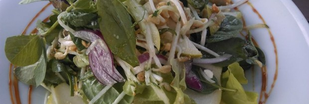 Healthy Eating-Out in Port Macquarie